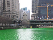 Chicago_river_2