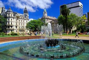 Argentina_buenos_aires_plaza_de_may