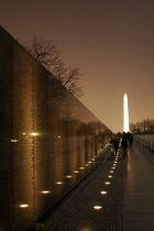 Vietnam_memorial_vday