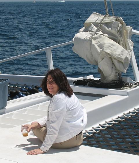 Lisa_cabo_san_lucas_boat_2