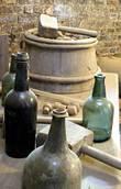 Wine_6_2
