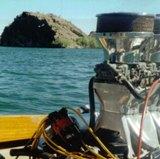 Boat_topock_3_2