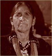 Navajo_woman