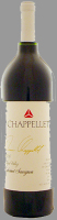 Chappellet_2