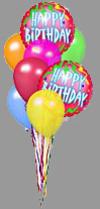 Birthdayballoons_2