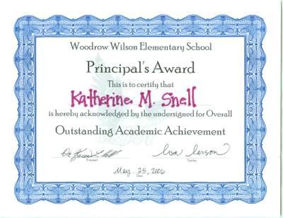 Academic_achievement_2cd_grade