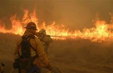 Cabazon_wildfires