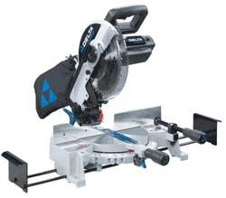 Delta_ms275_miter_saw_large_2