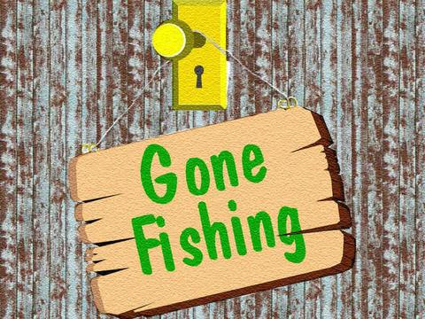 Gone_fishing