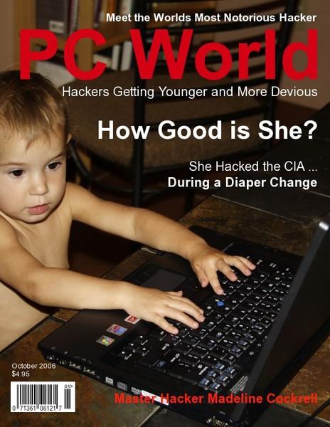 Hackermagazinecover_1