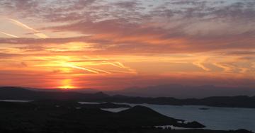 Sunset_052806